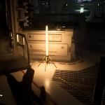 Видео #22 из Alien: Isolation
