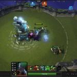 Видео #2 из Arena of Fate