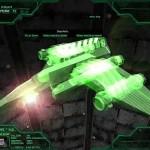 Официальный трейлер Ascent: The Space Game