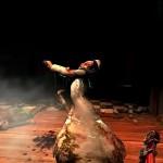Ролик к выходу BioShock на iOS