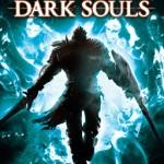 Первую часть Dark Souls переведут на Steamworks