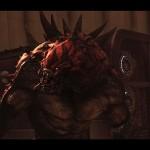 Видео #14 из Evolve