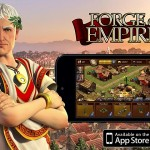 Видео #6 из Forge of Empires
