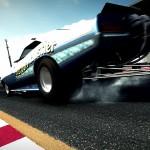 Видео #10 из Grid: Autosport