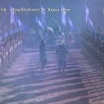 Официальный трейлер Bladestorm: Nightmare