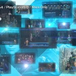 Официальный трейлер Dynasty Warriors 8: Empires