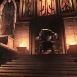 Видео #11 из Styx: Master of Shadows