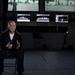 Видео #11 из NBA 2K15