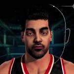 Видео #6 из NBA 2K15