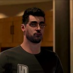 Видео #8 из NBA 2K15