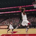 Видео #9 из NBA 2K15