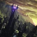 Видео #2 из Sorcerer King