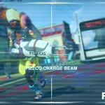 Видео #4 из Sunset Overdrive
