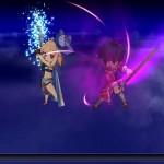 Видео #3 из Tears to Tiara 2: Heir of the Overlord