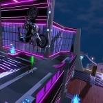 Официальный трейлер Trials Fusion: Empire of the Sky