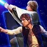 Disney удалила две игры по «Звездным войнам» из App Store и Google Play