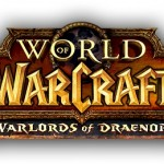 Blizzard дарит игрокам все дополнения для World of Warcraft