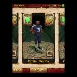 Видео #5 из Temple Run 2
