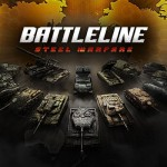 Bandai Namco Games America издаст собственные «танки»