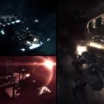 Видео #9 из EVE Online