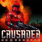 crusader-no-remorse-300px