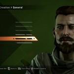 Видео #17 из Dragon Age: Inquisition