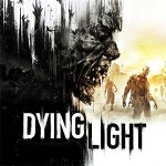 dying-light-300px