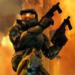 Зрелищный кинематографический трейлер Halo 2: Anniversary