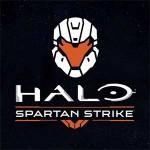 halo-spartan-strike-300px