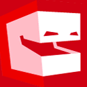 icon-rp