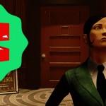 Вторник начинается с Kickstarter (7 октября 2014)