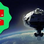 Самые интересные проекты с Kickstarter за неделю (14 октября 2014)