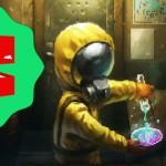 Самые интересные проекты с Kickstarter за неделю (21 октября 2014)