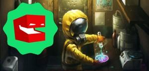 kickstarter-weekly-21-10-2014