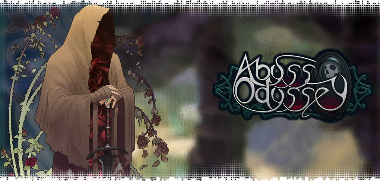 logo-abyss-odyssey-review