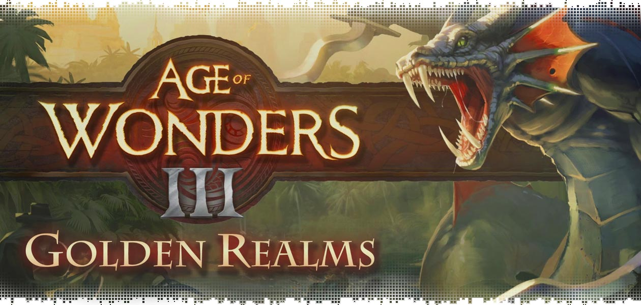 logo-age-of-wonders-3-golden-realms-review