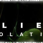 Рецензия на Alien: Isolation