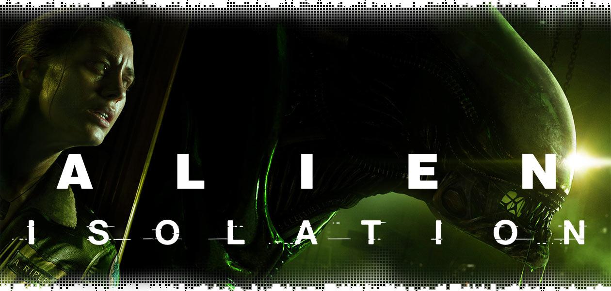 logo-alien-isolation-review