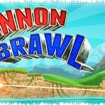 Рецензия на Cannon Brawl
