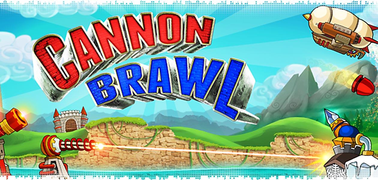 logo-cannon-brawl-review