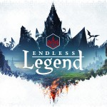 Рецензия на Endless Legend