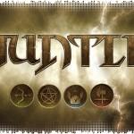 Рецензия на Gauntlet
