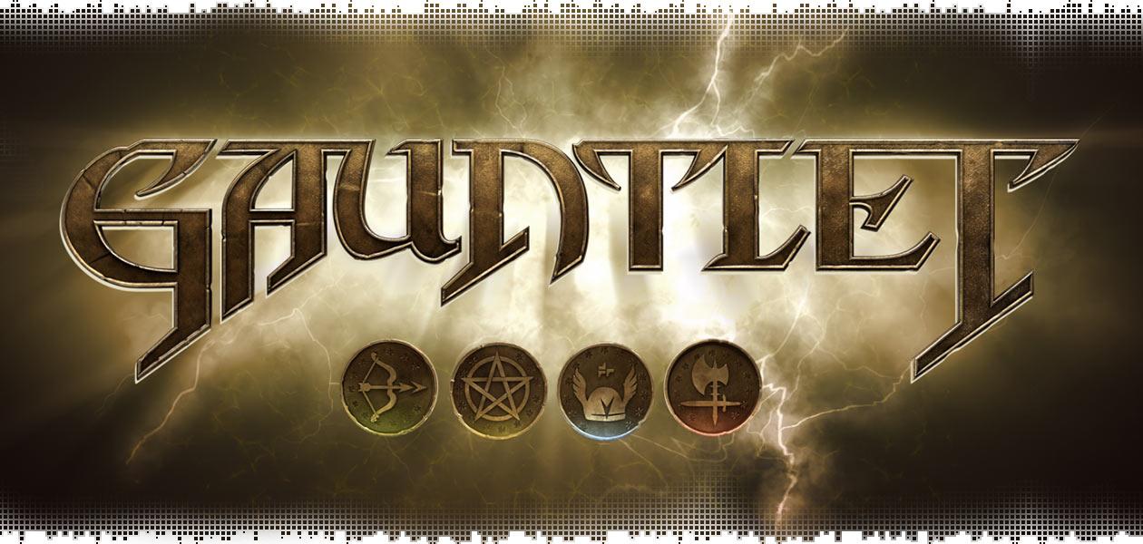 logo-gauntlet-review
