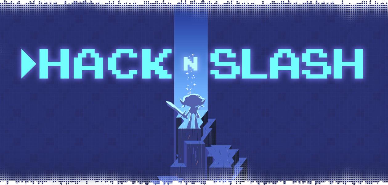 logo-hack-n-slash-review