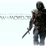 Рецензия на Middle-earth: Shadow of Mordor