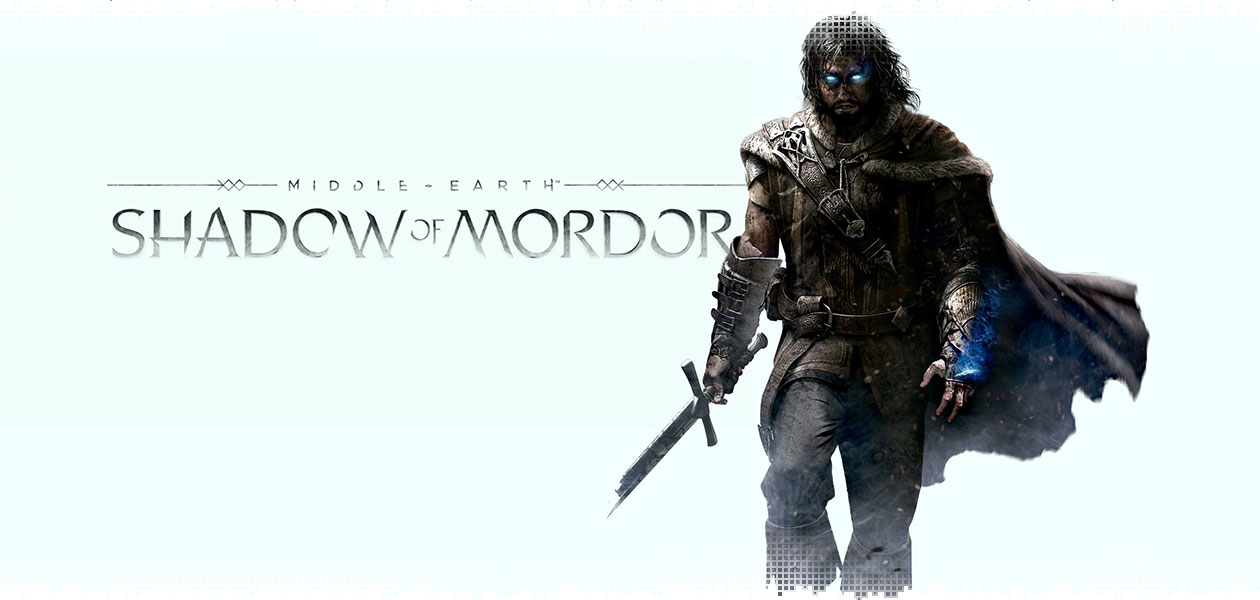 logo-middle-earth-shadow-of-mordor-review