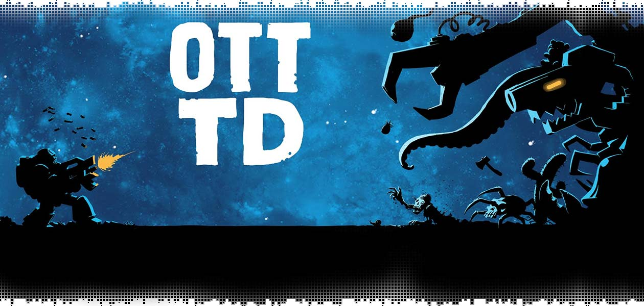 logo-otttd-review