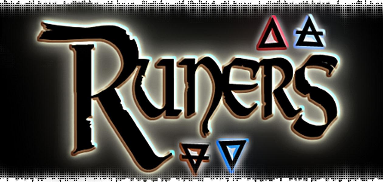logo-runers-review