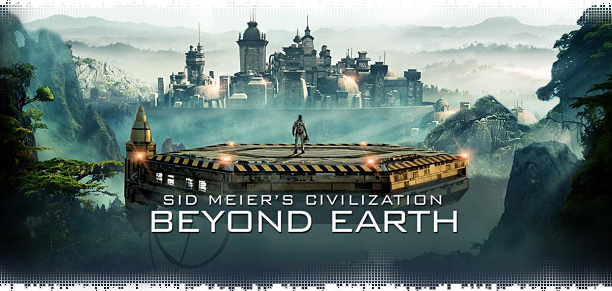 logo-sid-meiers-civilization-beyond-earth-review