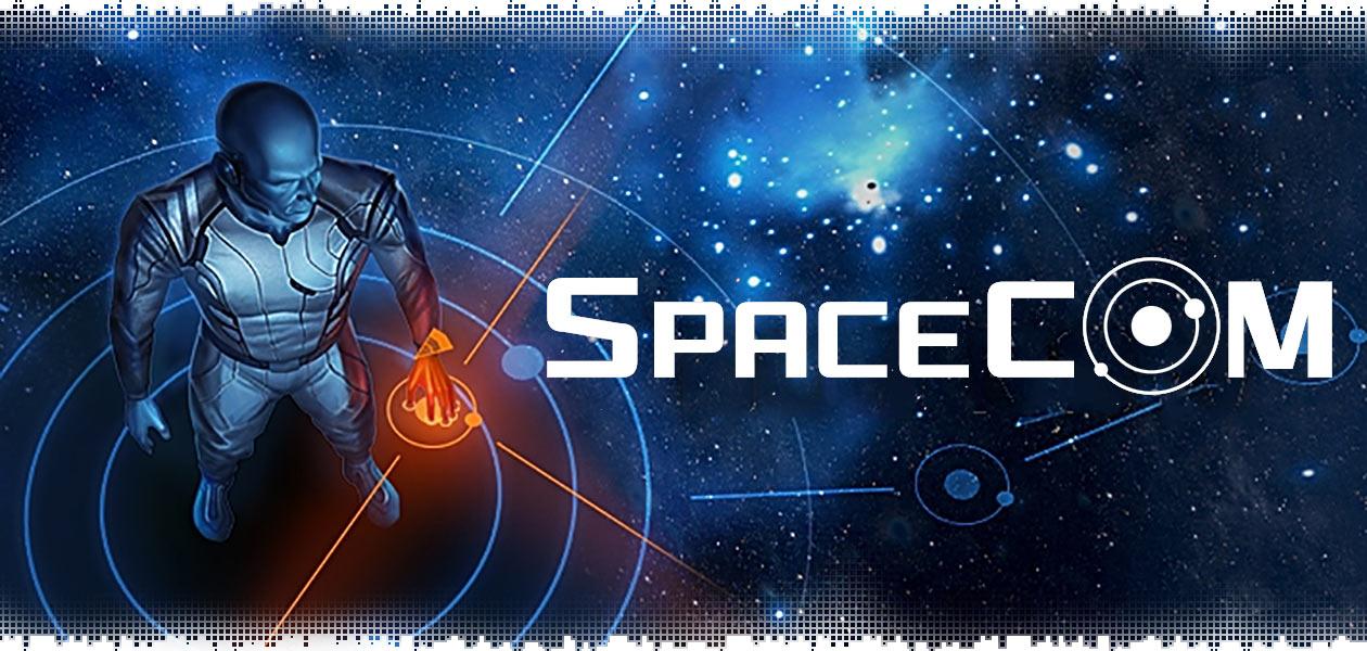 logo-spacecom-review